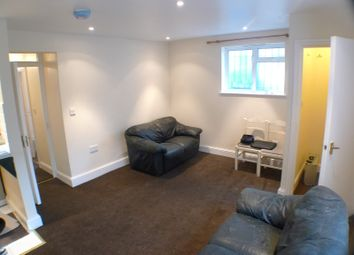 Thumbnail 2 bed terraced house to rent in New Cross Road, New Cross