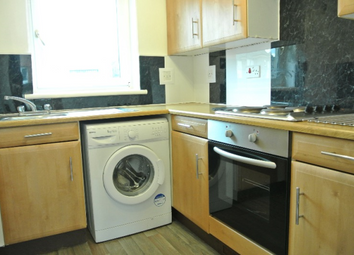 Thumbnail 2 bed flat to rent in Murano Place, Leith, Edinburgh, 5Hh
