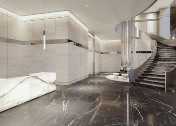 Thumbnail 2 bed flat for sale in Principle Tower, Worship Street
