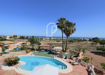 Thumbnail 5 bed chalet for sale in Ibiza, Balearic Islands, Spain - 07800