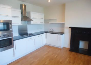 Thumbnail 1 bedroom flat to rent in Milton Road, London