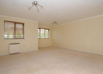 Thumbnail 2 bed flat to rent in Priestley Court, Princes Gate