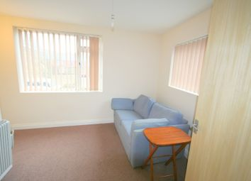 Thumbnail Studio to rent in Abbey Path, Spalding