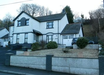 Thumbnail 3 bedroom property for sale in Persondy, Aberarad, Newcastle Emlyn