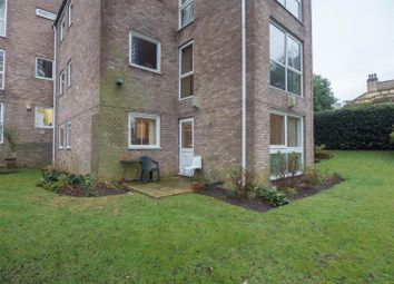 2 bed flat for sale in Lister Lane, Bradford BD2
