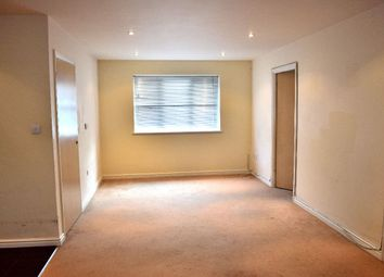 Thumbnail 1 bedroom flat for sale in Park Gate Mews, Newhall Street, Tipton