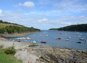 Bar Road, Helford Passage, Falmouth TR11