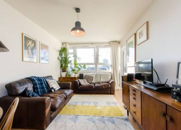 Thumbnail 2 bed flat for sale in Arden Estate, Hoxton