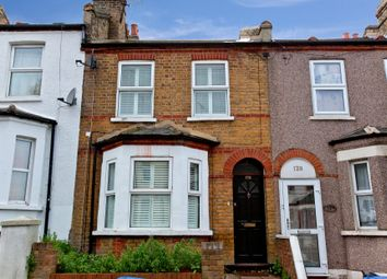 Thumbnail 2 bed town house for sale in Riverdale Road, London