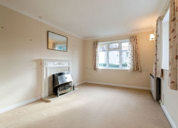 1 bed property for sale in Ashby Grange, Stafford Road, Wallington SM6