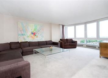 Thumbnail 3 bed flat for sale in Raynham, Hyde Park