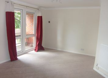 2 bed flat for sale in Kingston Rd, Northend PO2