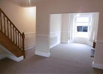 Thumbnail 2 bed property to rent in Dumfries Street, Barrow-In-Furness