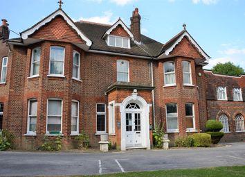 Thumbnail 4 bed flat for sale in Bridgewater Court, Bridgewater Road, Wembley