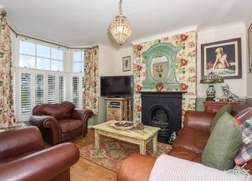 3 bed cottage for sale in The Causeway, Staines-Upon-Thames TW18