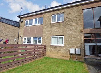 Thumbnail 2 bed flat to rent in Hatfield Place, Peterlee