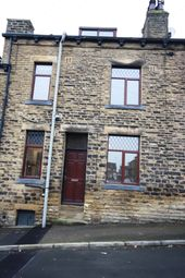 Thumbnail 2 bed terraced house to rent in Kirkham Street, Leeds