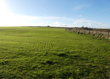 Thumbnail Land for sale in Janetstown, Thurso