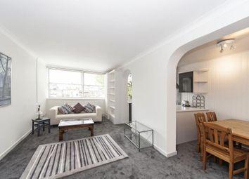 Thumbnail 2 bed flat to rent in Rodney House, 12-13 Pembridge Crescent, London