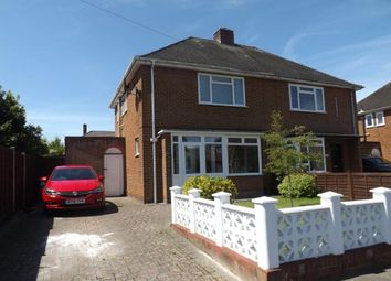 Thumbnail Property for sale in Padfield Close, Southbourne, Bournemouth