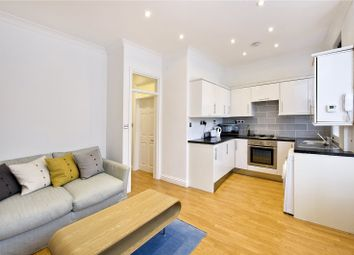 Thumbnail 1 bedroom flat to rent in Fermoy Road, London