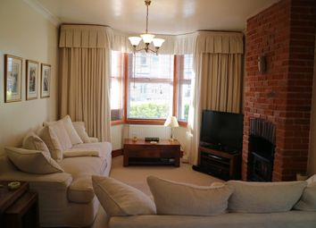 Thumbnail 3 bed terraced house for sale in Lee Road, Harwich