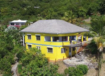 Thumbnail 5 bedroom detached house for sale in Bay Watch, Falmouth, Antigua And Barbuda
