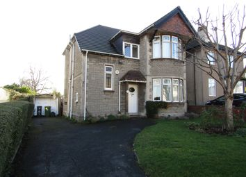 3 bed detached house for sale in Davids Road, Whitchurch, Bristol BS14