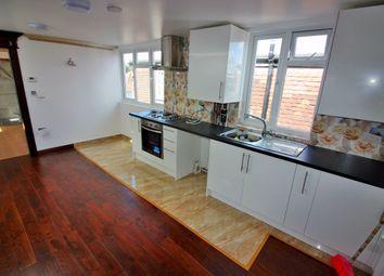 Thumbnail Room to rent in Heathfield Gardens, London