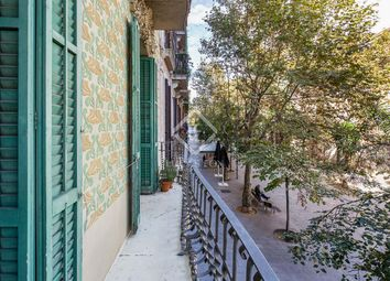 Thumbnail Apartment for sale in Spain, Barcelona, Barcelona City, Eixample Left, Bcn26010