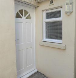 Thumbnail 1 bed flat to rent in Brighton Mews, Main Street, Pembroke