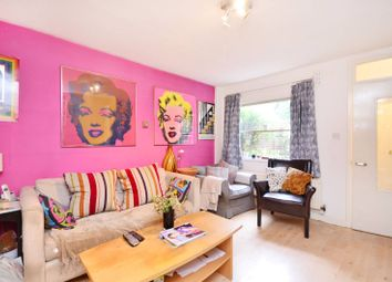 3 bed property for sale in Verity Close, Notting Hill W11