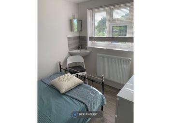 Room to rent in Kneller Road, Brockley SE4