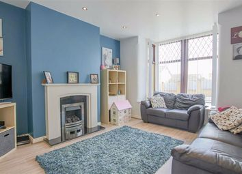 Thumbnail 3 bed end terrace house for sale in Manchester Road, Hapton, Lancashire