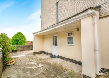 Thumbnail 2 bed flat for sale in Oakway, Fairwater, Cardiff