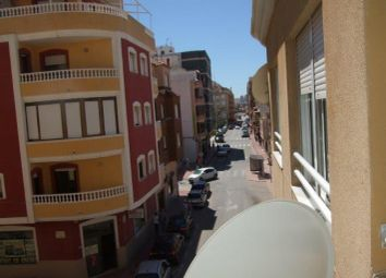 Thumbnail 2 bed apartment for sale in Guardamar, Alicante, Spain