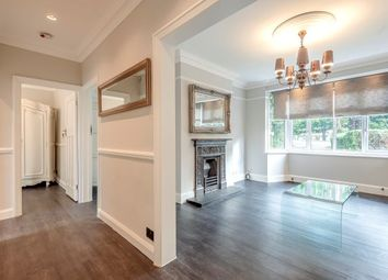 Thumbnail 2 bedroom flat to rent in Goldings Hill, Loughton