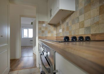 Thumbnail 2 bed flat to rent in Knoyle Court, Off Scotts Road, Stourbridge
