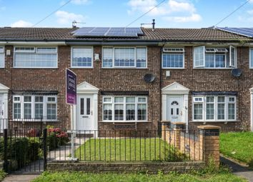 Thumbnail 3 bed terraced house for sale in Beryl Walk, Liverpool