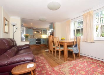 Thumbnail 5 bed semi-detached house for sale in Sparrows Green, Wadhurst, East Sussex