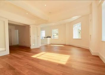 Thumbnail 2 bed flat for sale in Hereford, City