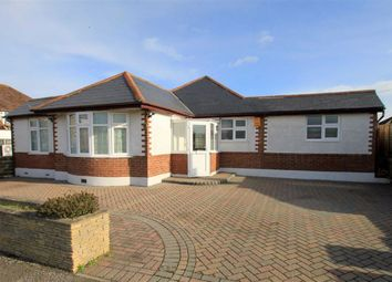4 bed detached bungalow for sale in Sandown Road Mudeford, Christchurch, Dorset BH23