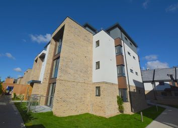 Thumbnail 2 bed flat to rent in Hope Close, Hendon