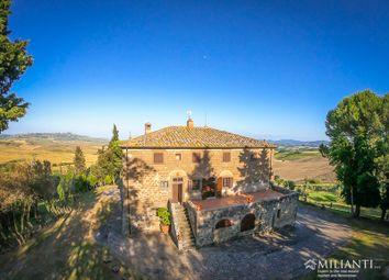 Thumbnail Farmhouse for sale in Montecatini Val di Cecina Countryside, Montecatini Val di Cecina, Pisa, Tuscany, Italy