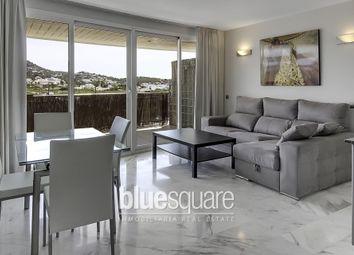 Thumbnail 1 bed apartment for sale in Isla De Ibiza, Balearic Islands, 07815, Spain