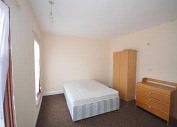 Thumbnail 3 bed property to rent in Colston Road, Forest Gate, London