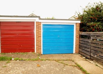 Thumbnail Parking/garage for sale in Seven Sisters Road, Eastbourne