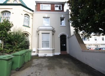 Thumbnail Block of flats for sale in Midavle Road, St Helier