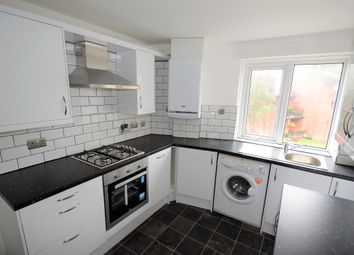 Thumbnail 2 bed flat to rent in Elizabeth Court, Cardiff
