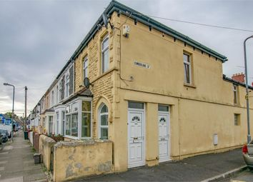 Thumbnail 1 bed flat to rent in Alexandra Road, Cardiff, South Glamorgan